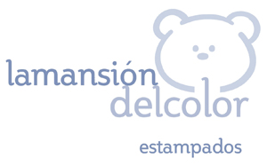 La mansión del color